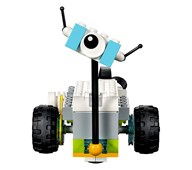 LEGO® Education WeDo 2.0 til 2 elever