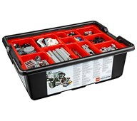 LEGO® MINDSTORMS® Education EV3 til 16 elever