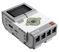 LEGO® Education EV3-enhed
