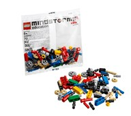 LEGO® MINDSTORMS® Education Reservedelspakke 1