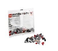 LEGO® MINDSTORMS® Education Reservedelspakke 2