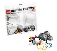 LEGO® MINDSTORMS® Education Reservedelspakke 5