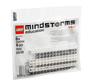 LEGO® MINDSTORMS® Education Reservedelspakke 7