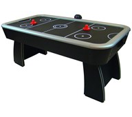 Spectrum airhockey