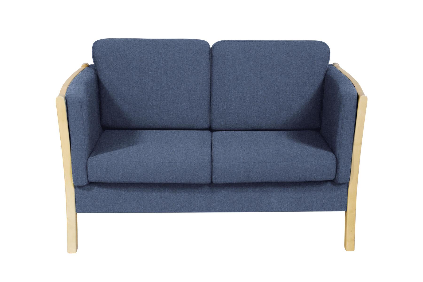 sofa 3 pers