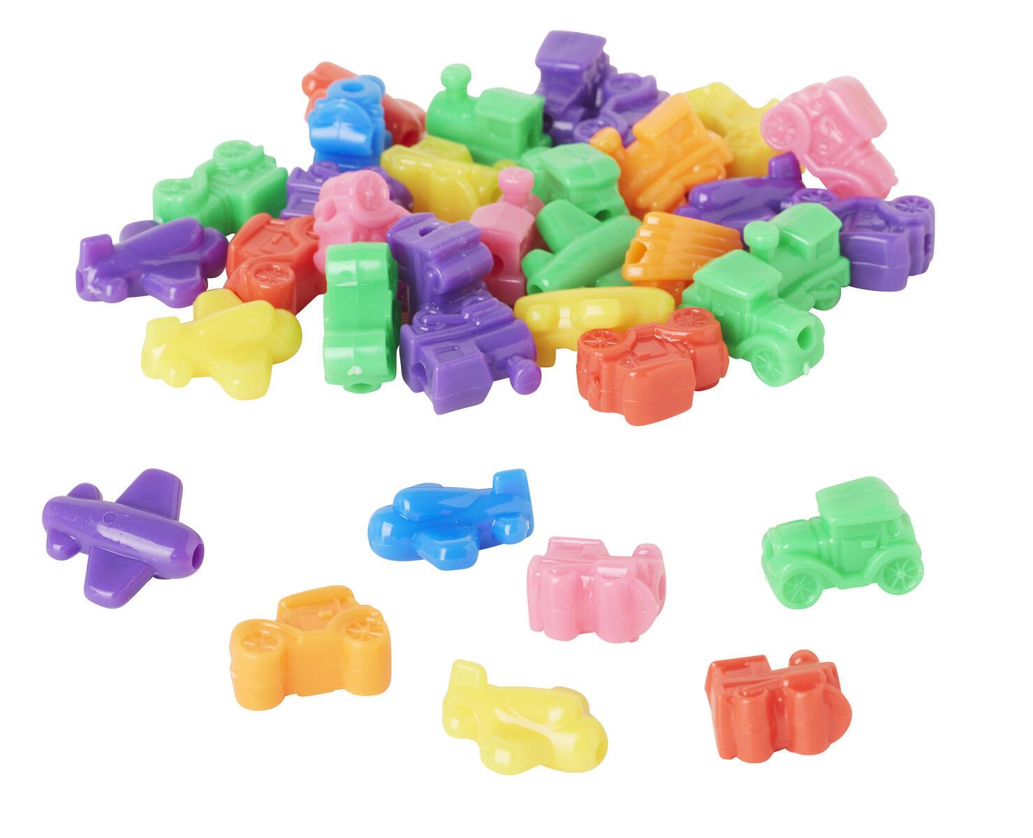 store plastperler