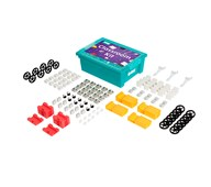 SAM Labs Classroom Kit