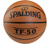 Spalding basketball TF 50 str. 6