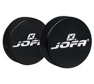 Hockeypuck, officiel