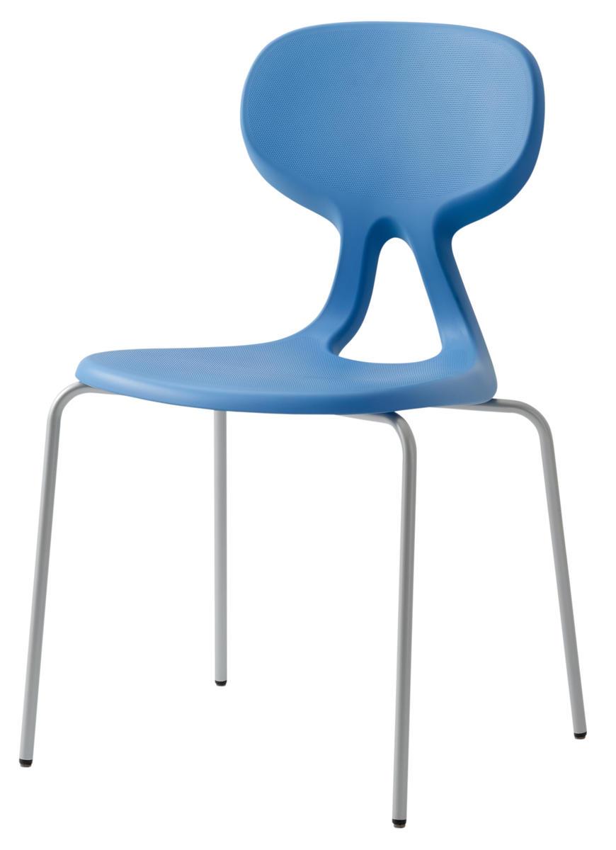 poly 4 large sh 45 cm lekolar danmark. Black Bedroom Furniture Sets. Home Design Ideas
